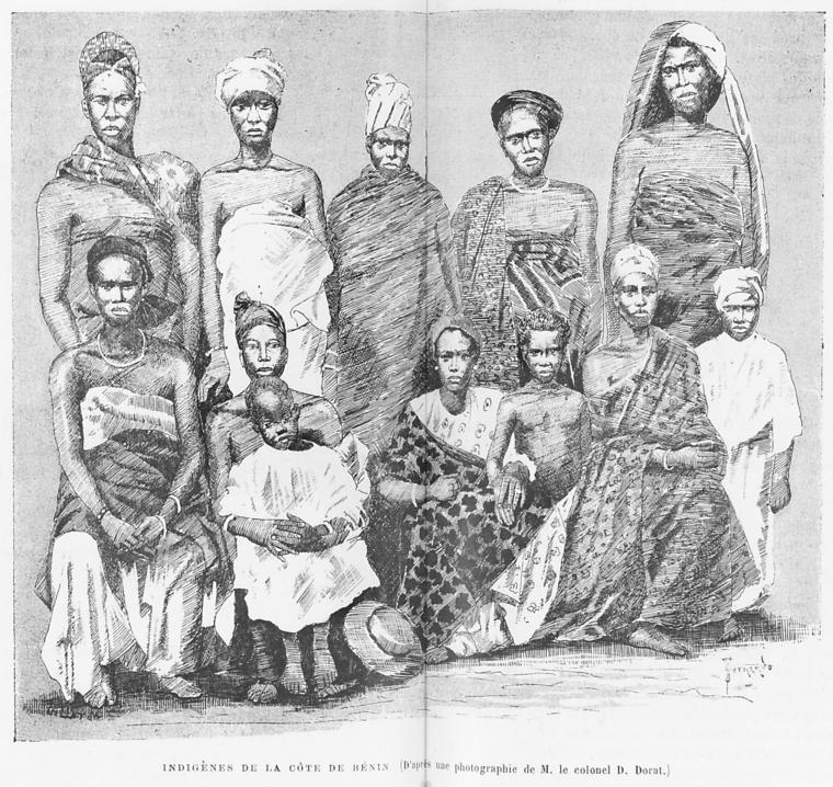 colonial women essay This essay provides a brief chronological overview of the visual evidence  the  engraved versions of these pictures depict indigenous men and women in.